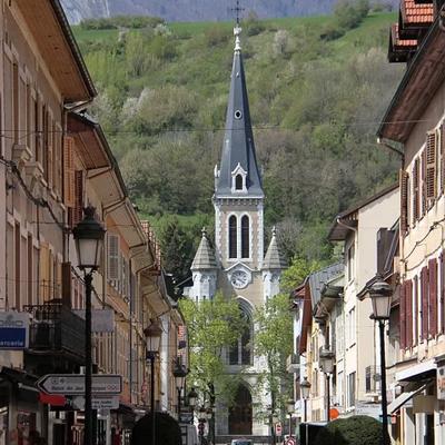 ImagerieMedicale-Savoie-IRM-Imacimes